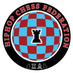 Hiphop Chess Federation